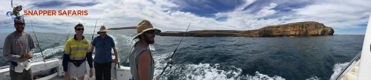 snapper-safaris-2016-247