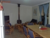 Ruths-Cottage-4