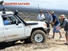 four-wheel-drive-charter-south-australia