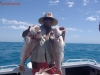 snapper-safaris-2013-2014-season-71