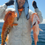 snapper-safaris-fishing-charters